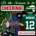 2011 FansEdge Holiday Banner 125x125