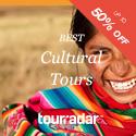 Tourradar Cultural Tours