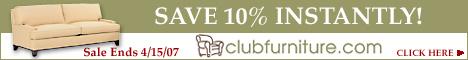 ClubFurniture.com
