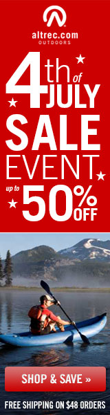 Go Far with marmot at Altrec Outdoors