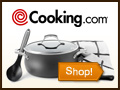 Free shipping from Cooking.com