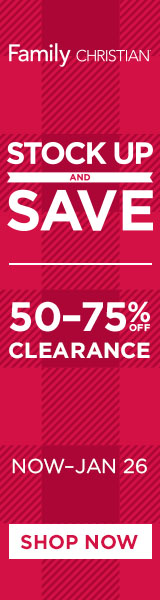 Up to 50-75% Off!