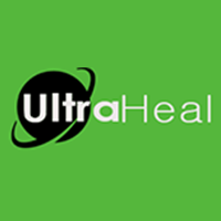 Ultraheal PC Security tools