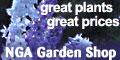 Shop for grown plants!