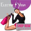 Go to electric-yoga.com now