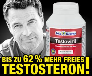 Testoviril