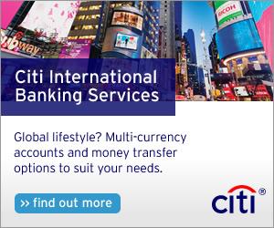 Citi International Banking Services_300x250