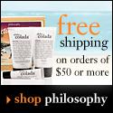 June philosophy banner_125x125