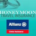 Access America Honeymoon Travel Insurance