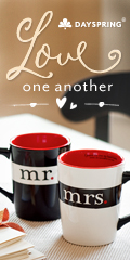 Mr. & Mrs. Collection