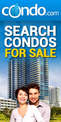 condos ct rent buy for sale