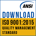 Download ISO 9001:2015