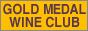 GMWC new logo 88x31