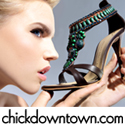 www.chickdowntown.com