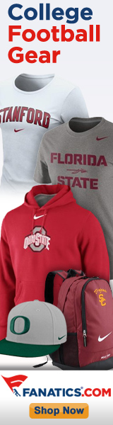 Shop for officially licensed Game Day Gear at Fanatics.com!