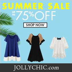 Strapless Dress Sale - Ends April 30th