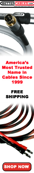 BetterCables.com-Audio Video Cables