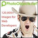 PhotoObjects.net