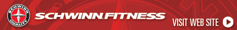 Bowflex Home Gym equipment, Bowflex Treadclimber cardio models, Bowflex SelectTech dumbbells and Bowflex Treadmills