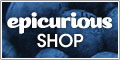 Shop Epicurious logo