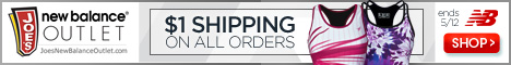 Great FREE Shipping on Orders Over $50 - Hurry Offer Ends 1/27!