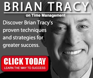 300x250 Time Management