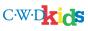 CWD Kids.com coupons