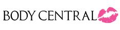 Body CentBody Central Logo 120x90ral Sexy Spring Tops