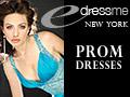eDressMe Prom