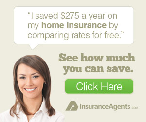 Buildings Insurance For Landlords