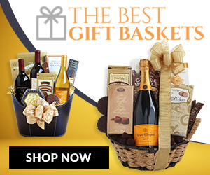 Shop the Best Selling Gift Baskets for any Occasion at TheBestGiftBaskets.com