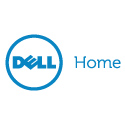 Image of Dell Home & Home Office