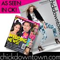 www.chickdowntown.com