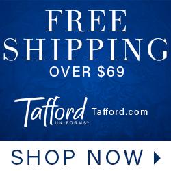 Free Shipping on $69 @Tafford