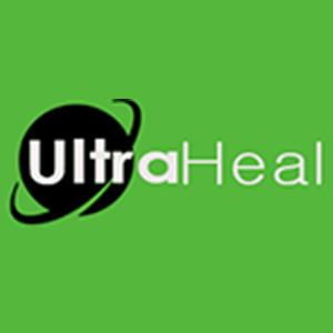 Ultraheal pc tools
