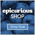 Shop Epi 125x125
