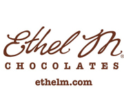 Ethel M. Chocolates Coupon