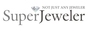 Shop SuperJeweler - Free Shipping & Free Gift!