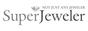 Shop SuperJeweler - Free Shipping & Free Gift!