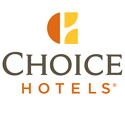 Choice Hotels New York