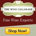 Wine Cellarage Buy Now