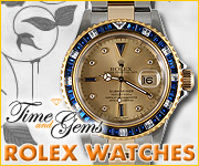 Used Rolex Watches for Sale