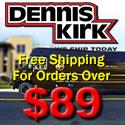 DennisKirk.com