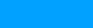 RealPlayer Cloud Logo