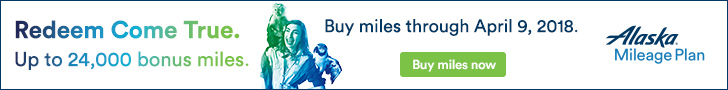 Review of Mileage Plan, the frequent flyer program of Alaska Airlines (pros & cons)