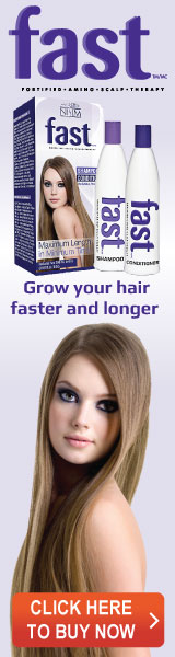 Fast Hair Growth Click Here