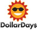 Dollar Days Discounts