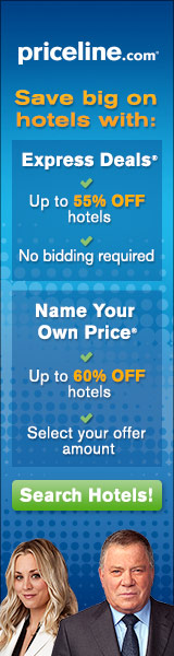Motels in Berkshire County, Berkshire Lodging, B&B's Bed and Breakfasts in the Berkshires, Motels and Motels in Berkshire County, Lodging in the Berkshires, Hotels in the Berkshires, Pittsfield, MA, Lee, MA