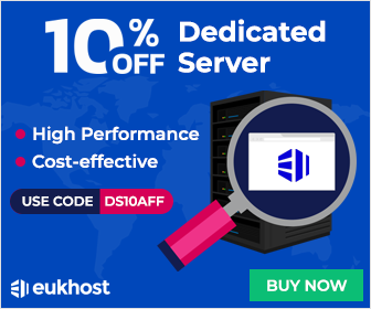 UK Dedicated Servers