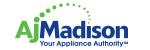AJ Madison - Logo - 150x50